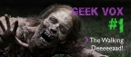 Geek_Vox_1_Cover