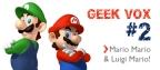 Geek_Vox_2_Cover