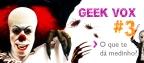 Geek_Vox_3_Cover