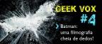Geek_Vox_4_Cover