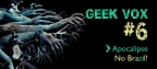 Geek_Vox_6_Cover