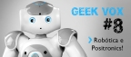 Geek_Vox_8_Cover