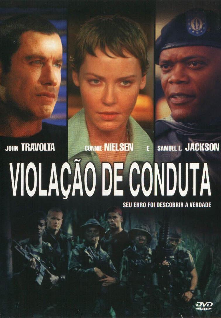 basic 2003 full movie online