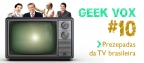 Geek_Vox_10_Cover
