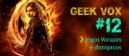 Geek_Vox_12_Cover