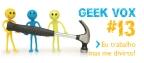 Geek_Vox_13_Cover