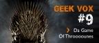 Geek_Vox_9_Cover