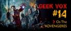 Geek_Vox_14_Cover