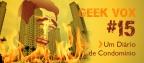 Geek_Vox_15_Cover