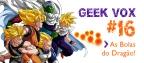 Geek_Vox_16_Cover