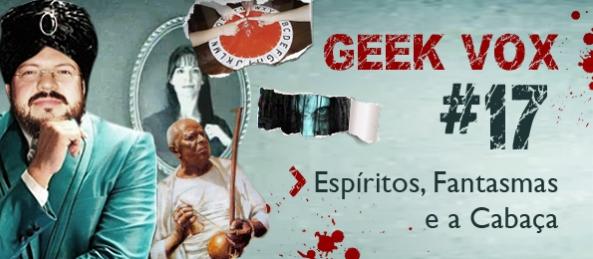 Geek_Vox_17_Cover