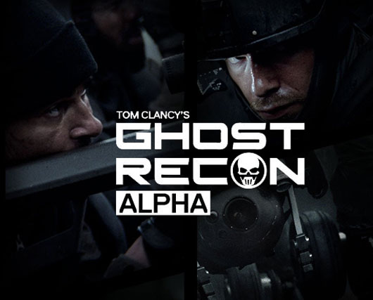 Ghost_Recon_Movie_01