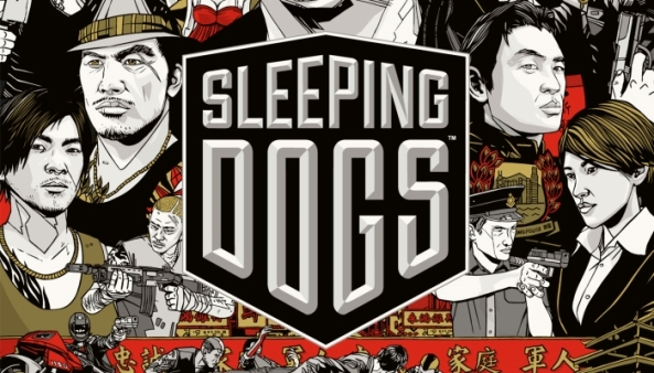 sleeping_dogs_artistic